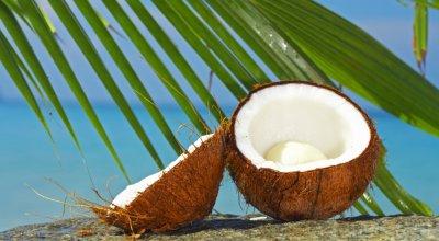 Картинки по запросу кокосы баунти
