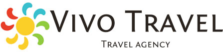 VIVO TRAVEL