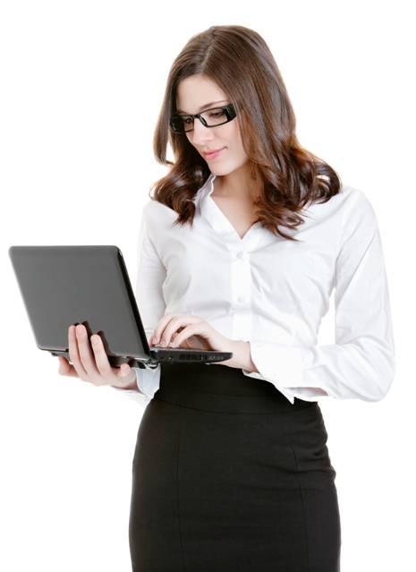 0-1-business-lady-laptop