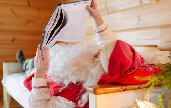 48422b39-lapland-home-of-santa-claus-visit-rovaniemi-1440x810