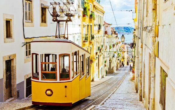 Lisboa3