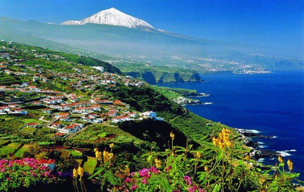 Tenerife_glavnaya